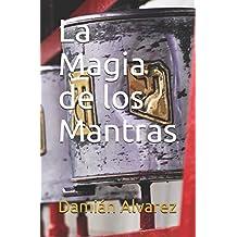 La Magia de los Mantras