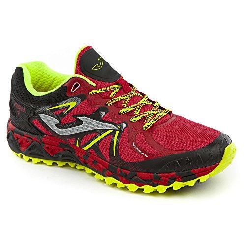 Joma Chaussures Sierra 806