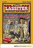 Lassiter: Folge 2400: Die Dunkle Brigade