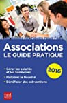 Associations: Le guide pratique