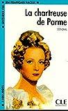 La Chartreuse de Parme - Clé International - 08/03/1999