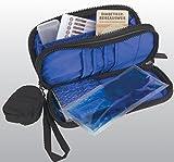 Dittmann Diabetiker Tasche DDT 373