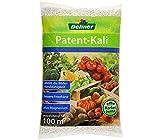 Dehner Patentkali, Spezialdünger für Obst, Gemüse...
