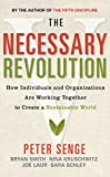 #7: The Necessary Revolution: How Individuals and Organizations are Working Together to Create a Sustainable World