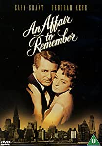 An Affair To Remember [UK Import]
