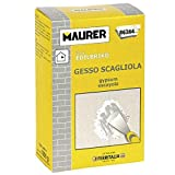 Maurer 14010330 Edil Escayola (Caja 1k)