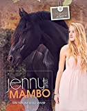 Jenny & Mambo