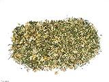 Wechseljahre 100g Kräutermischung Tee Tee-Meyer