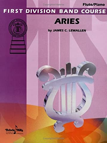 Aries: Part(s)