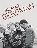 Ingmar Bergman: Essays, Daten, Dokumente