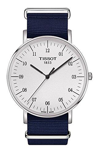 tissot-everytime-big-gent-oe42-t1096101703700
