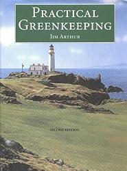 Practical Greenkeeping