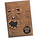 The Evil Dead - the Book of the Dead