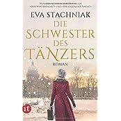 insel taschenbuch: Die Schwester des Tänzers: Roman