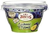 Zentis Aachener Pflümli, 8er Pack (8 x 200 g)