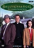 Ballykissangel - Series 2 [DVD]