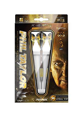target-darts-phil-taylor-power-9five-24g-generation-3-steel-tip-darts