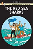 Telecharger Livres The Adventures of Tintin Tome 19 The Red Sea Sharks (PDF,EPUB,MOBI) gratuits en Francaise