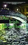 An Irish Heartbeat by Paul Ferris (2011-05-13)