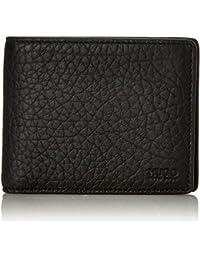 Womens Nariah-r 10195833 01 Wallet, One Size HUGO BOSS