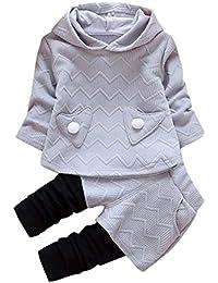 Blaward Baby-Spielanzug-bunter Dinosaurier-Druck-Lange H/ülsen-Rei/ßverschluss-Overall-Neugeborene S/äuglingskleidung