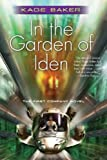 In The Garden Of Iden (Company (Paperback))