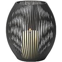 Philippi Design viento luz Louisiana L grande–(153008) para grande vela