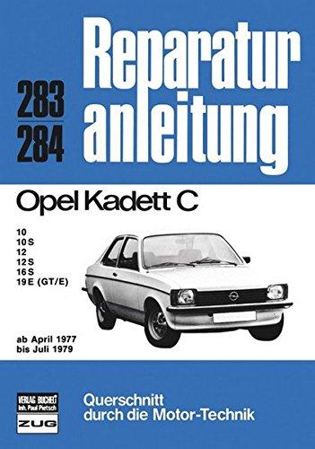opel-kadett-c-04-1977-bis-07-1979
