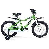 Migliori Biciclette Per Bambini Prezzi Recensioni E Consigli Per L