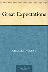 Great Expectations (English Edition)