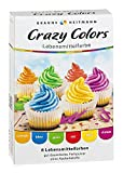 Brauns Heitmann Crazy Colors Farbpulver