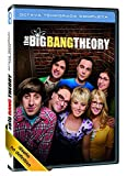The Big Bang Theory - Temporada 8 [DVD]