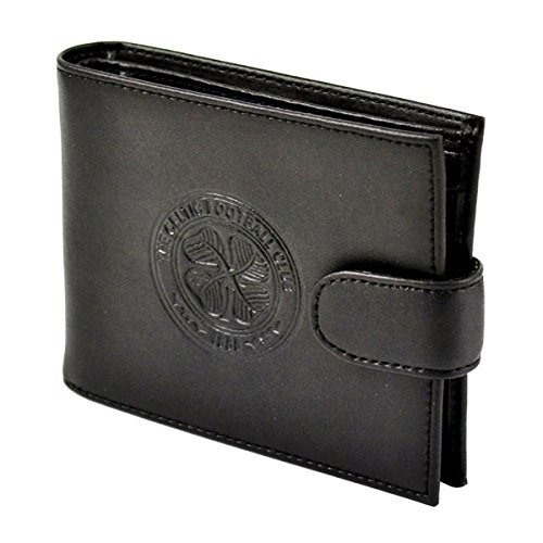 Celtic-FC-Leather-Wallet-Embossed-Crest-by-Celtic-FC