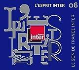 L'esprit inter v.6 : le son de France Inter
