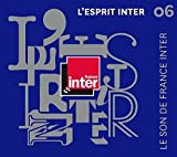 L'Esprit Inter 06