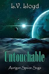 Untouchable (English Edition)