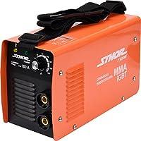 sthor 160 A Inverter S de mano sudor dispositivo MMA IGBT electrodo sudor dispositivo 230 V