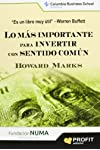 https://libros.plus/lo-mas-importante-para-invertir-con-sentido-comun/