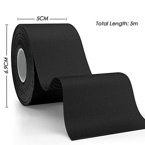 Kinesiology Tape,5cm X – Exercise Bands