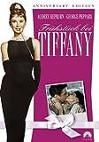 Frühstück bei Tiffany Anniversary kostenlos online stream
