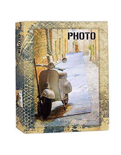 Diseños Álbum fotos 300 fotos 13 x 18 x 19 13 Reserva
