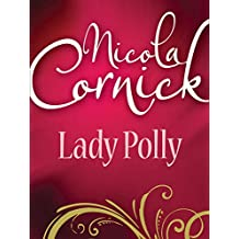 Lady Polly (Mills & Boon Historical)
