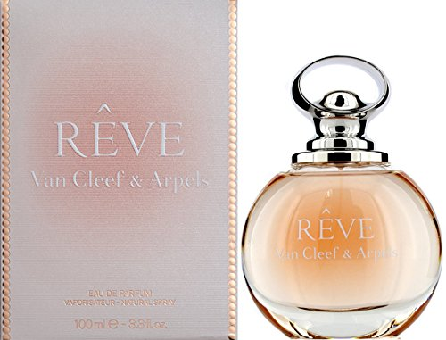 van-cleef-arpels-reve-ladies-scent-edp-100ml-spray-for-her-with-gift-bag