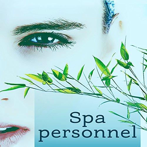 spa-personnel-sons-purs-pour-la-detente-clair-votre-esprit-et-le-corps-effet-hydratant