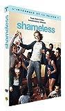Shameless, saison 1