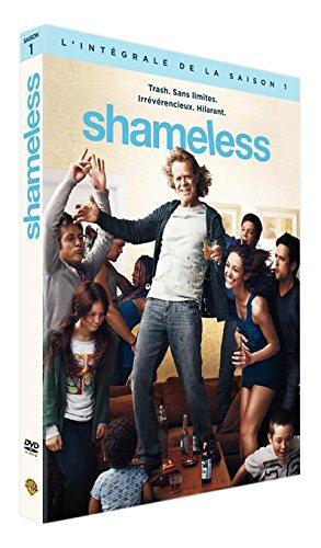 shameless-us-lintegrale-de-la-saison-1-francia-dvd