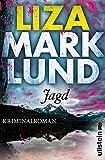 Jagd: Kriminalroman (Ein Annika-Bengtzon-Krimi, Band 10)