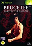 Bruce Lee - Quest of the Dragon Bild