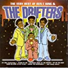 The Very Best Of Ben E. King & The Drifters - 24 Original Classic Hits