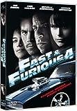 Fast & Furious 4 [Import italien]